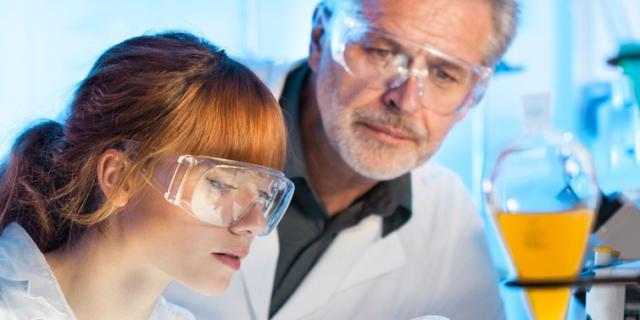 Endometriosi: in arrivo novità per diagnosi e cure