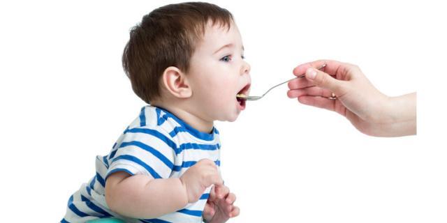 Troppi farmaci ai bambini, anche quando non servono