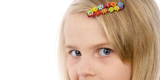 Vaccino, la soluzione più comoda ed efficace contro le allergie