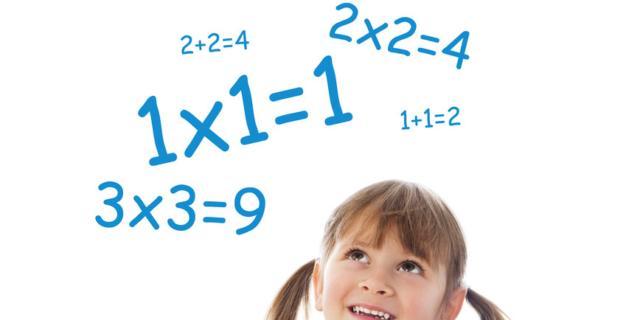 La ginnastica mentale aiuta i bambini in matematica?