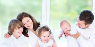 Alimentazione bambini: il decalogo degli esperti del Bambino Gesù