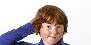 Obesità infantile: rallenta la capacità di pensiero?