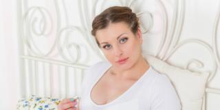 Autismo: meno rischi se si abbassa il cloruro in gravidanza