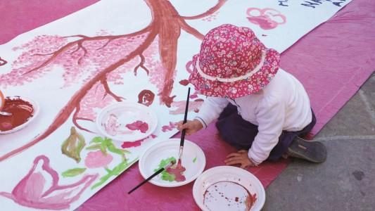 A Spoleto parte Fantacity, 3 giorni di creatività per bambini e famiglie