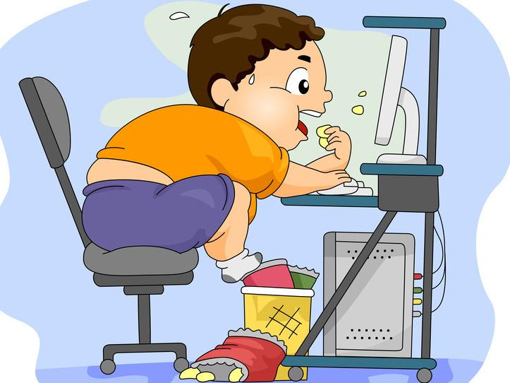 primo test gravidanza