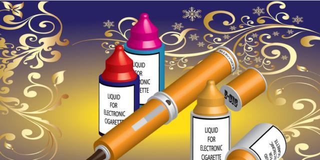 Sigarette elettroniche: attenzione agli incidenti che coinvolgono i bambini