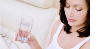 Parto pretermine: l'acido acetilsalicilico previene la gestosi?