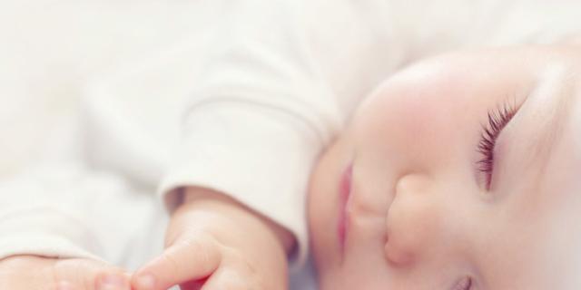 Pertosse: dall'Australia la proposta di vaccinare i genitori