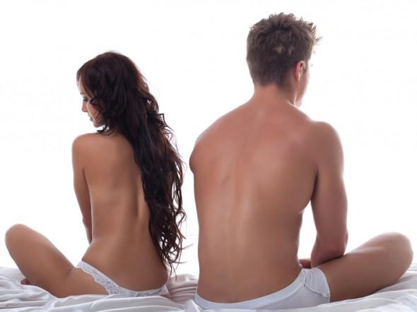 hotel per sesso foto donne badoo