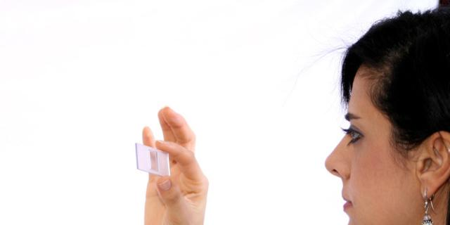 Gravidanza: esame pap test presto in pensione?