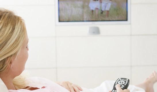 Posizioni gravidanza: quelle più comode con il pancione
