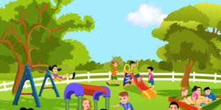 Monito dei pediatri: bambini, fate sport tutto l'anno