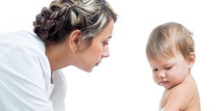 Autismo e vaccini: per l'Oms non c'è legame