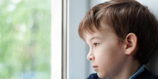 Autismo infantile in crescita: negli Usa è allarme
