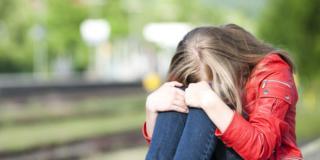 Bullismo: rivelato dagli incubi dei ragazzi