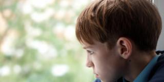 Depressione adolescenza: prima causa di malattia