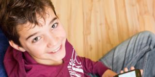 Dipendenza da internet: attenzione agli effetti per i ragazzi