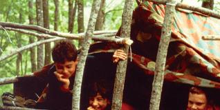Vacanze per bambini: arrivano i Green Energy Camp