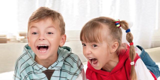 Disturbi del linguaggio: un aiuto da rime e videogiochi