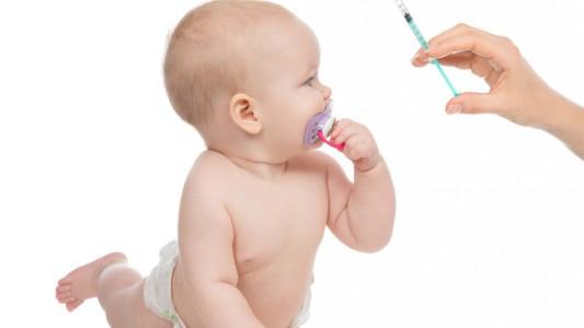 La meningite B non fa più paura!
