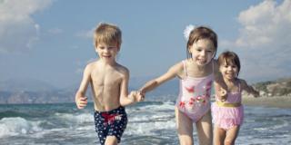 Solari per bambini: quali sono i migliori?