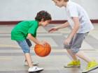 Sport bambini: meglio non iniziare troppo presto