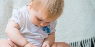 Tablet per bambini: lo sanno usare meglio delle costruzioni