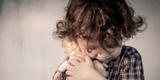Autismo: c'è un legame con la flora batterica intestinale?