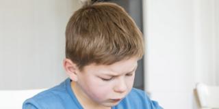 Diabete infantile: ha un legame con la flora batterica intestinale?