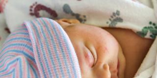 Carpediem, la prima macchina per la dialisi dei neonati