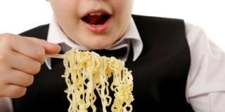 Obesità: proposte scritte shock sui cibi