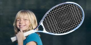 Sport bambini: attenzione se troppo specializzato