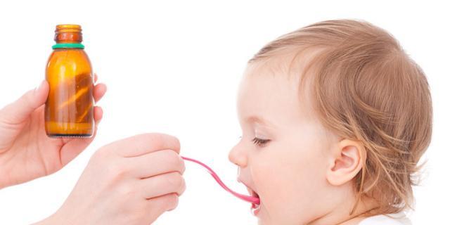 Antibiotici: triste primato dei bambini italiani