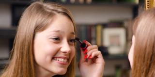 Make up: arriva la stampante 3D per i trucchi fai da te