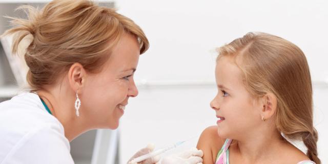 Nuovi vaccini: a che punto siamo?