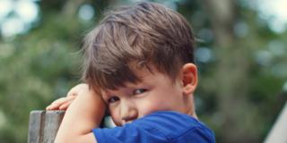 Autismo: attenzione ai pesticidi in gravidanza
