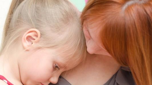 Problemi di fertilità: possibile influenza sulla salute psichica del bambino