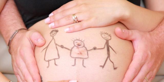 Gravidanza extrauterina, cosa è?