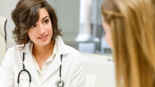 Diagnosi prenatale: la colpa degli errori è del ginecologo