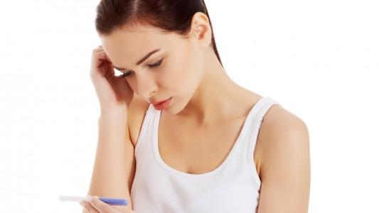 Sindrome da ovaio policistico: efficaci i trattamenti con letrozolo