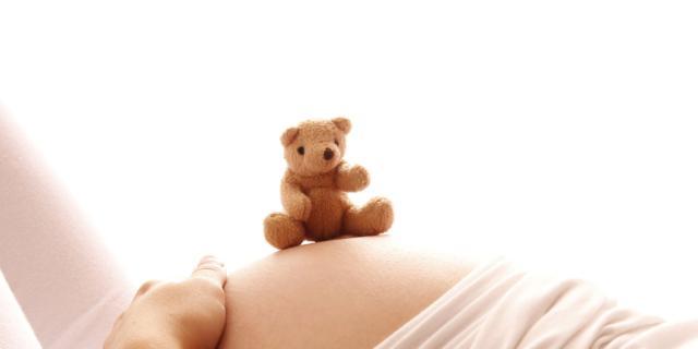 Procreazione medicalmente assistita: sale l'età delle donne