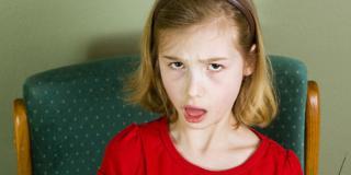 Anoressia e bulimia in aumento tra i bambini
