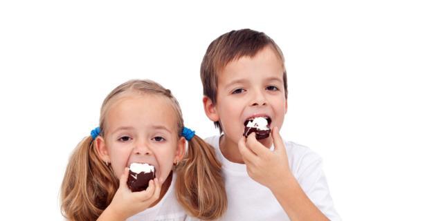 Obesità infantile: rischio di diabete e malattie cardiovascolari