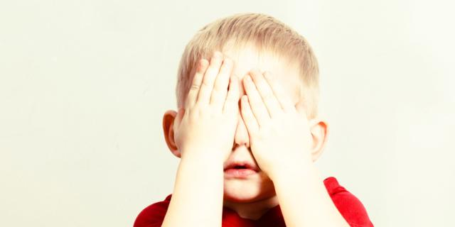Eczema diagnostics con una fotografia