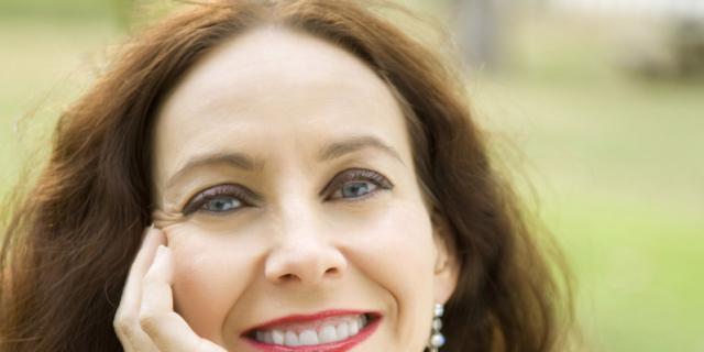 Diventare mamma a 40 anni: più pro che contro