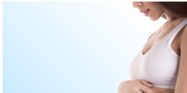 Ormoni in gravidanza: a cosa servono estrogeni e progesterone?