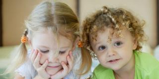 Quando i bambini iniziano a leggere? Prima dei 7 anni è meglio!