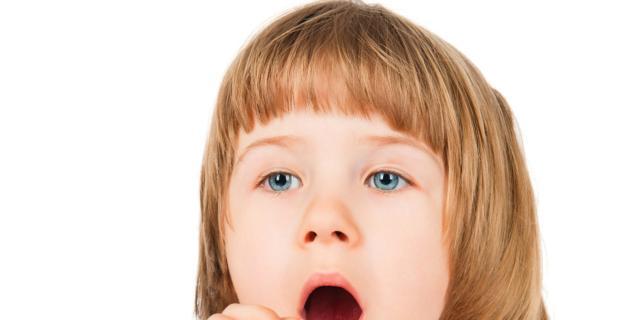 Antibiotici ai bambini: nei primi anni di vita aumentano rischio obesità