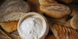Celiachia: una dieta senza glutine potrebbe non essere risolutiva