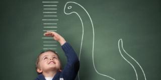 Nuove curve di crescita: i percentili diventano obsoleti
